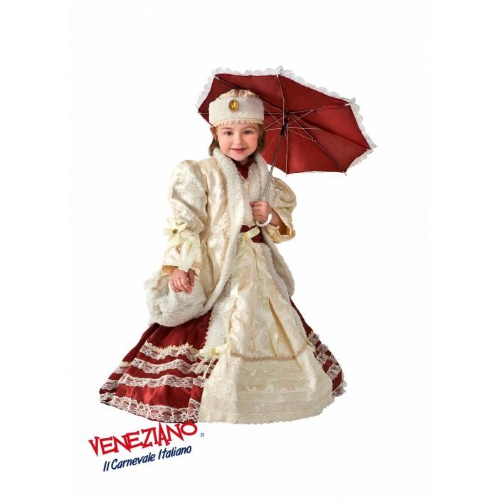 KATARZYNA WIELKA BABY PREMIUM Veneziano Costumi