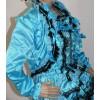 LADY BURLESQUE PREMIUM DAMSKI Veneziano Costumi