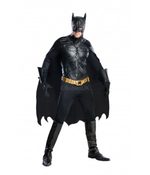 BATMAN GRAND HERITAGE MĘSKI BATMAN
