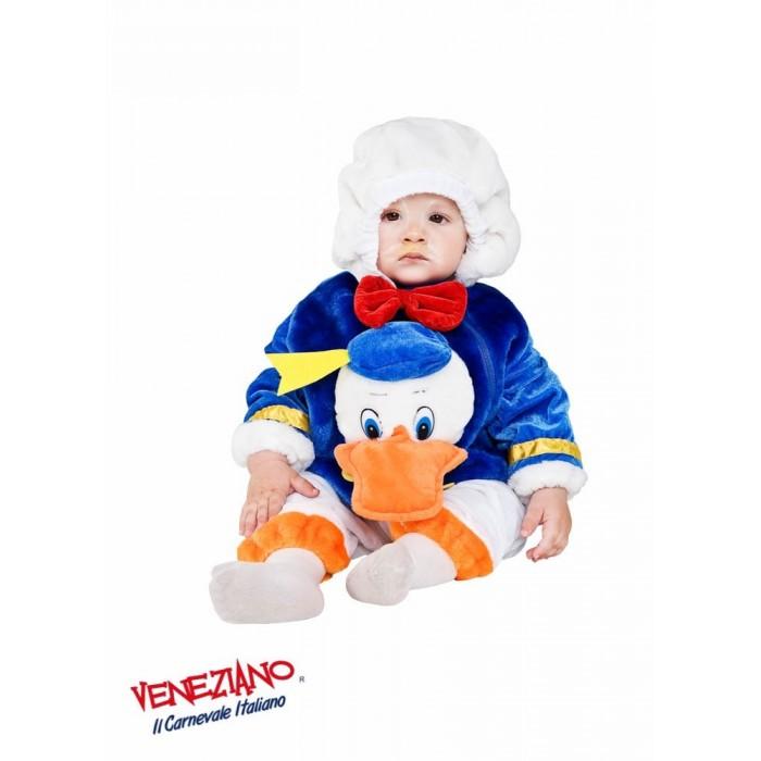 MAŁY KACZOREK BABY Veneziano Costumi
